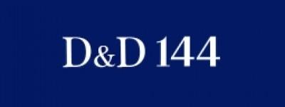 D&D144
